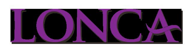 Lonca Medya Logo